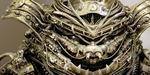 Pixologic : guide de démarrage mis à jour pour ZBrush 4R4