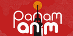 Rappel : Panam Anim : le festival revient en octobre