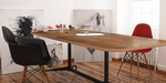 Vinicius Neves : making of Eames Office