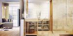Alejandro Aguilera : making of Hotel Room