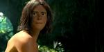 Tarzan revient en 3D et motion capture
