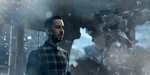 Digital Domain : clip pour Linkin Park