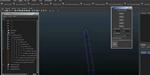 Introduction vidéo au rigging sous Maya