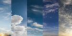 Viz-People : 6 panoramiques atmosphériques