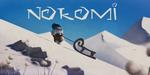 Nokomi (court ESMA)