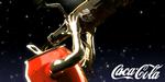 Alvise Avati : fausse pub pour Coca-cola