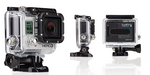 GoPro renouvelle sa gamme