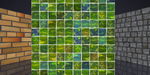 Test : MightyTiles pour 3ds Max
