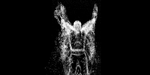 Tutoriel : un homme en particules sous Trapcode Particular