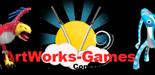 Concours 2D/3D par Artworks Games