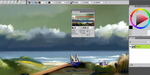 Corel Painter : lancement d'une version Lite