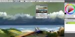 Corel Painter : lancement d'une version Lite