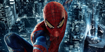 Sony Pictures Imageworks : utilisation de Katana pour The Amazing Spider-Man