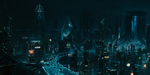 Retour sur les VFX de Cloud Atlas