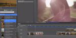 FXHome lance HitFilm 2