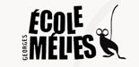 Master class : création et anim. faciale - Ecole Georges Méliès