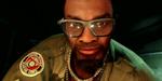 Far Cry 3 : l'histoire se dévoile