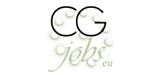Les dernières offres d'emplois sur CGJOBS - N°1