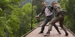 Skyfall : retour sur les effets visuels du dernier James Bond