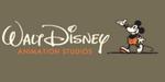 Disney recrute à Paris, les 27 et 28 novembre