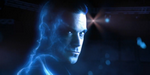 The Mill : spot avec Robbie Williams pour Sky1