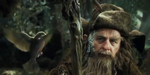 Le Hobbit : plonge dans la postproduction