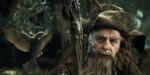 Le Hobbit : plongée dans la postproduction