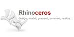 Rhino passe en V5
