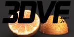 Rappel - Défi 3DVF : Dessert 2D/3D