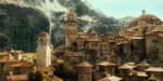 Le Hobbit : featurette de 13 minutes