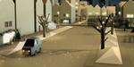 Pixel Butik : spot bancaire de fin d'année