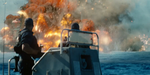 ILM : retour sur Battleship