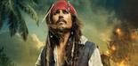 Une nouvelle bande-annonce pour Pirates des Caraïbes : La Fontaine de Jouvence