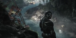Crysis 3 se décline en websérie