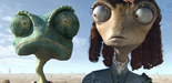 CGSociety revient sur Rango : interview de Tim Alexander