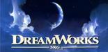 Dreamworks Animation, une entreprise pour laquelle il fait bon travailler ?