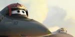 Planes : le film dérivé de Cars aura droit à sa sortie cinéma