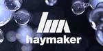 Studio Haymaker : nouvelle démoreel
