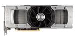 GeForce GTX 690 : plus de performances en infographie
