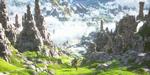 Final Fantasy XIV : A New Beginning