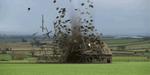 Réaliser une tornade avec Particle Flow et 3ds Max