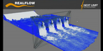 RealFlow 2013 : présentation technique en vidéo