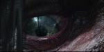 Jack le chasseur de géants : nouvelle bande-annonce