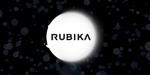 Supinfocom Group devient Rubika