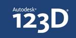 123D : Autodesk précise sa stratégie