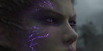 Starcraft 2 : cinématique pour Heart of the Swarm