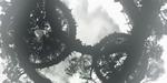 Olivier Cossu : démoreel compositing, VFX et graphisme