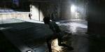 MAJ - Sébastien Lagarde : simulation de pluie pour le jeu vidéo