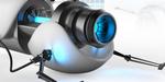 Luxion annonce KeyShot 4