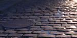 Andrew Price : textures réalistes sous Blender